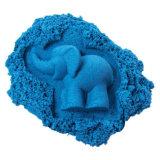 Meilleur sable de vente Motional de l'espace de jouets pour des enfants