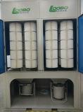 溶接の学校および研修会のための高性能のカートリッジフィルタータイプ集じん器