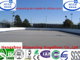 Roller Hockey를 위한 중단된 Modular Interlocking Sports Flooring