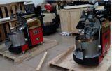 3kg Coffee Roaster (TJ-073)