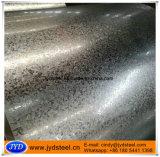 Lo zinco ha ricoperto la bobina d'acciaio d'acciaio di Coil/Gi