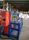 Máquina da laminação do Dobro-Lado da folha da espuma de Ybd-1750 EPE