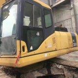 Escavatore utilizzato idraulico molto buon KOMATSU PC300-7 di condizione di lavoro da vendere 2012