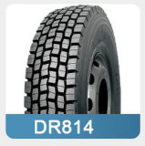 Qualität All Steel Truck Tires für Trucks