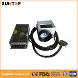 Metalllaser-Markierung für Verkaufs-/billig Preis-Laser-Markierungs-Maschine von China