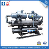 Nagoya Industrial Water Cooled Water Chiller (KRC-08WD 8HP)
