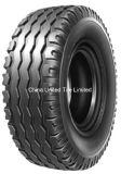 Werkzeug-Gummireifen des Muster-F-3, Traktor-Reifen spezialisiert für amerikanischen Markt