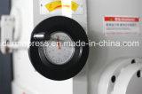 Машина CNC по-разному гильотины цвета QC11y 20X4050 режа для сбывания