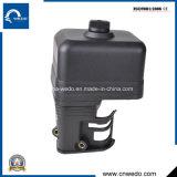 2inch 3inch Gx160 moteur à essence et pompe à eau Air Cleaner