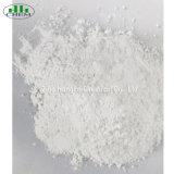 99.995% óxido de aluminio de la pureza elevada