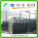 Vrij/het Loodvrije Zilver van het Certificaat van Ce&ISO/Aluminium/Koper/Veiligheid/Afgeschuinde Spiegel