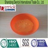メラミンプラスチック樹脂、メラミン鋳造物の混合物