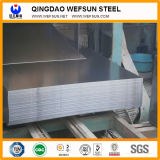 Plaque froide d'épaisseur de la plaque 1mm de largeur de Rold 1000 d'acier du carbone