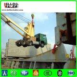 HOWO 6X4 디젤 엔진 트랙터 트럭 대형 트럭 Sinotruk 트레일러 트랙터 트럭