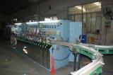 機械(B. GLS-IV)を作るアルミニウムプラスチックによって薄板にされる管