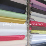 100% Polyester Taffeta Fabric Different Color for Lining