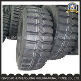 Neumático radial del carro con todos los certificados 11.00r20