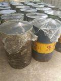 Grasso di lubrificazione multiuso del litio uguale a Litol (NLGI 3)