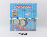 Gioco bello dei giocattoli della plastica dei bambini impostato (256944)