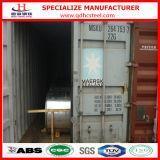 Az150 ASTM A792 Aluzinc Stahlring