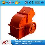 Nueva trituradora de martillo de la explotación minera del diseño para la venta