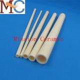Câmara de ar cerâmica cerâmica do profissional Al2O3
