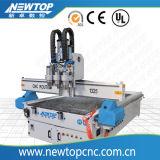 De Machine van de gravure W1325