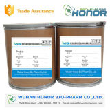 Dipropionate Beclomethasone порошка Glucocorticoids Steriod на Anti-Inflammatory CAS 5534-09-8