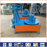 De Scherpe Machine van de Zijwand van de Band van het afval voor Verkoop