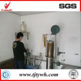 Chinesische Kalziumkarbid-Pflanze für Größe 15-25mm