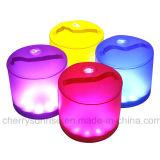 Draagbare Zonne het Kamperen van de Lamp van de Generator van de ZonneMacht Hangende Lantaarn voor Verkoop