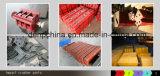 Pezzi di ricambio del frantoio a mascella di Shanbao da vendere in caldo