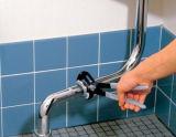 高品質の炭素鋼の調節可能な水ポンプのプライヤー