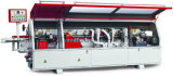 別のパネルのための自動端の結合機械