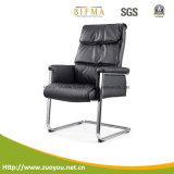 زاهر كرسي تثبيت/مكتب كرسي تثبيت/اجتماع كرسي تثبيت
