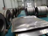 Het Blad Gr1/Gr2/Gr5/Gr7/Gr11/Gr12 van het titanium met Concurrerende Prijs