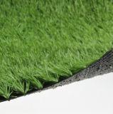 Jardín Chino pared barato alfombra de césped sintético Césped Artificial