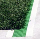 Un adhésif constitutif de polyuréthane pour l'installation synthétique d'herbe (Surtek 3576)