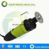 Le plâtre orthopédique électrique médical chirurgical a vu (RJ12)