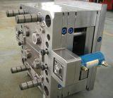 Molde de inyección de plástico preciso para piezas eléctricas
