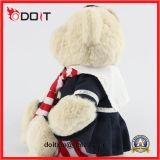 Ursinho de pelúcia personalizado para ursinho de pelúcia para crianças