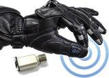 Мотор вибрации SMT/SMD используемый для вибрировать перчатки (T0406-10.3) с более низким текущим потреблением