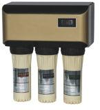 Nuevo purificador del agua del RO de 5 grados con el protector contra el polvo y la visualización de LED