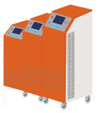 Inversor puro de la energía solar de la onda de seno con el cargador (1KW/2KW/3KW/5KW/10KW)