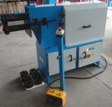 Branello elettrico che forma la macchina piegatubi del branello della macchina ETB-25 ETB-40