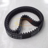 Borracha 5m Seamless e Connecting Timing Belt