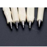 [غود قوليتي] ترويجيّة جديد شكل خاصّ بلاستيكيّة عظم قلم
