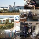 Ánodo Rod del magnesio del calentador de agua de Hongtai