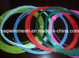 La Cina Supplier del PVC Coated Wire in Highquality