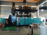 Полноавтоматическая машина прессформы дуновения цистерны с водой HDPE